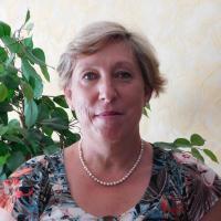 Assistante maternelle Trévenans: CATHERINE
