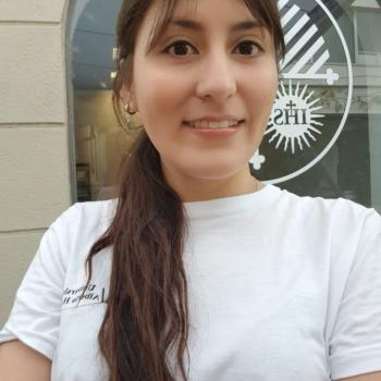 Niñeras en La Florida (Región Metropolitana de Santiago de Chile): Nicole