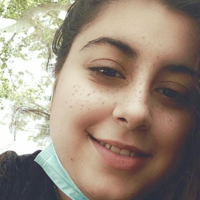 Babysitter em Amadora: Felismina