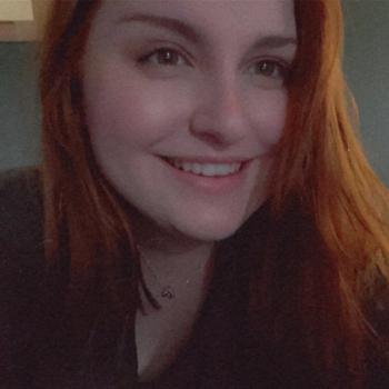 Baby-sitter in Clarington: Marie