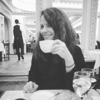 Baby-sitter Le Kremlin-Bicêtre: Nawelle