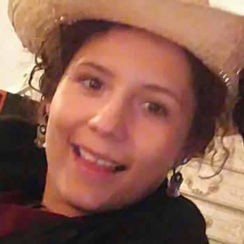 Baby-sitter Montpellier: Claire