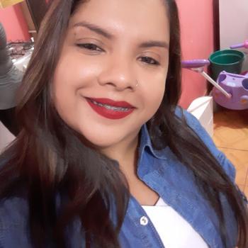 Babysitter Porto Alegre: Debora