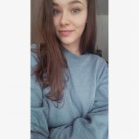Babysitter Nottingham: Franceska