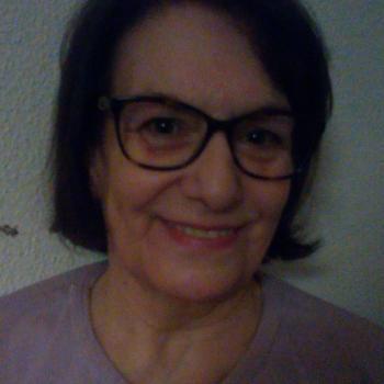 Babysitter Porto: Maria Conceição