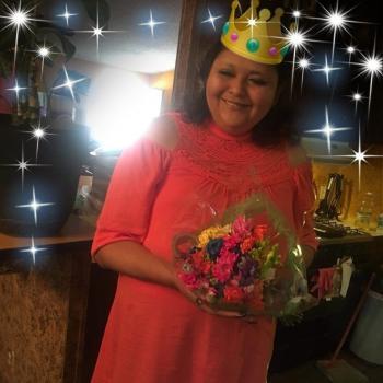 Babysitter El Paso: Yvette
