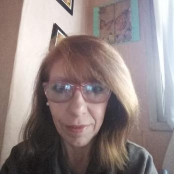 Niñera Lomas de Zamora: Susana