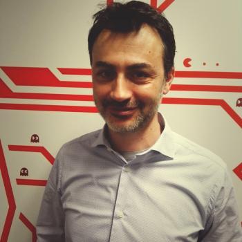Lavoro per babysitter Milano Fiori: lavoro per babysitter Roberto