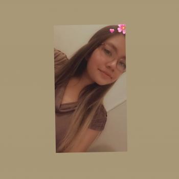 Niñera en Aguascalientes: Mariana Paulett