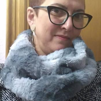 Babysitter Portimão: Rita de Cássia Leopoldina