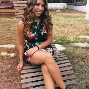 Babysitter Torino: Giorgia