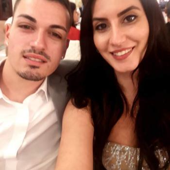 Canguro en Hospitalet de Llobregat: Keti