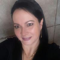 Roxana Quesada Murillo