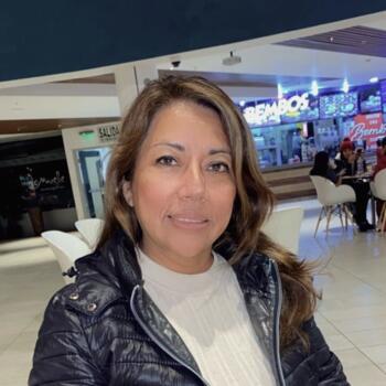 Niñera Lima: Elva