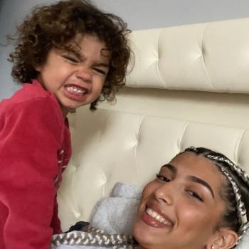Babysitter in Caluire-et-Cuire: Sarra