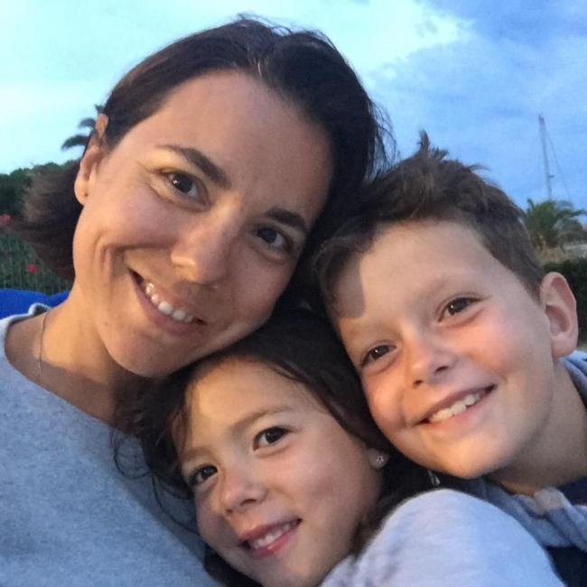 Babysitting job in Couzon-au-Mont-d'Or: Christelle