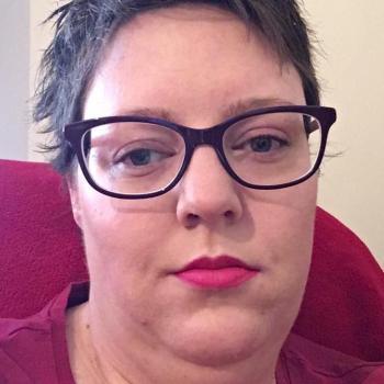 Babysitter in Ballarat: Tamara