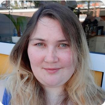 Oppas in Amstelveen: Lianne