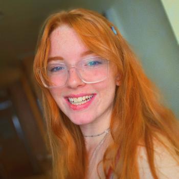 Babysitter McDonough (Georgia): Courtney