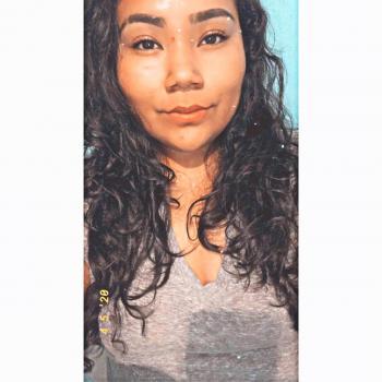 Niñera Naucalpan de Juárez: Dianaa