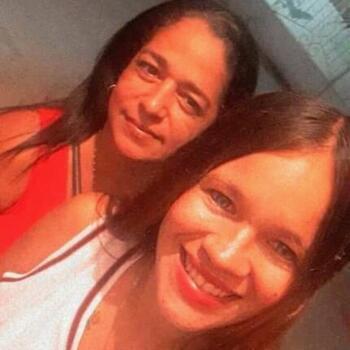 Niñera en Barranquilla: Kimberlis