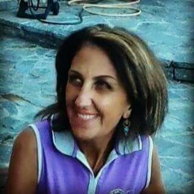 Educatore a Acquaseria: Maria Nicoletta Cantatore