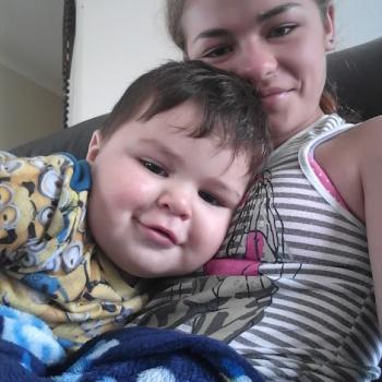 Babysitter Auckland: Lynette