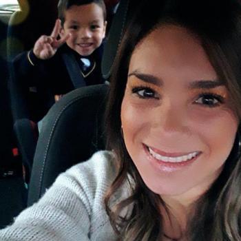 Niñera Peñalolén: Falont