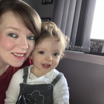 Babysitting job Glasgow: babysitting job Laura