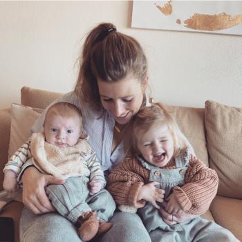 Job de garde d'enfants à Schilde: job de garde d'enfants Anne-Laure