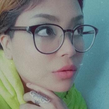 Babysitter Nezahualcóyotl (Estado de México): Aremy