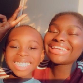 Baby-sitter in Roubaix: Mariam