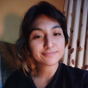 Niñera en Carabayllo: Angeles