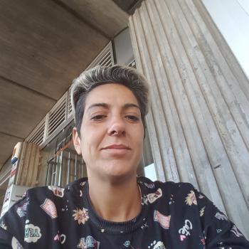 Niñera La Orotava: Daida