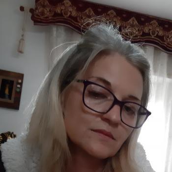 Babysitter Ancona: Marilena