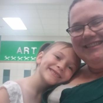 Babysitter Carrollton (Texas): Emily