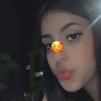 Niñera en Envigado: Valentina