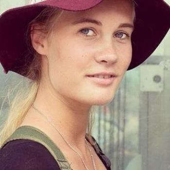 Oppas Delft: Suzanne