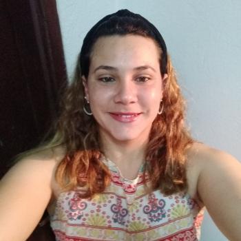 Babysitters in Ciudad del Plata: Yessica