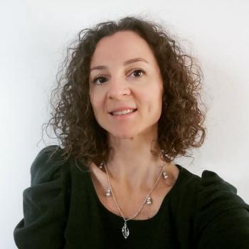 Lavoro per babysitter a Roma: lavoro per babysitter Cinzia