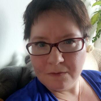 Tagesmutter Münchendorf: Sonja
