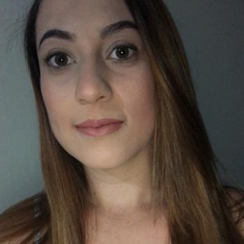 Babysitter Bauru: Ana Cristina Mari