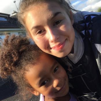 Babysitters in Cavan: Nadia Hopkins