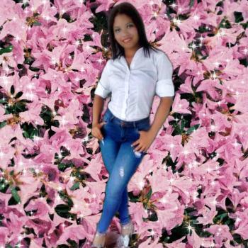 Niñera Barranquilla: Amerly
