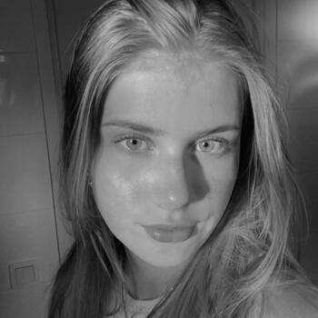 Babysitter in Kauniainen: Emma