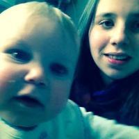 Babysit Harelbeke: Nikita