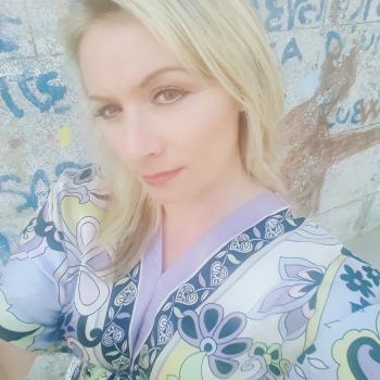 Educatrice Quartu Sant'Elena: Katja