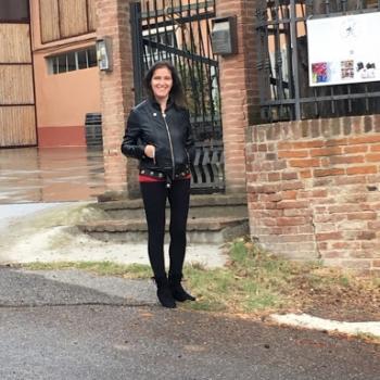 Agenzia Caltignaga: Rossella