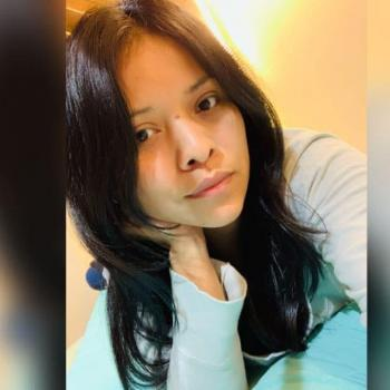 Babysitter in Tres Ríos: Mariela