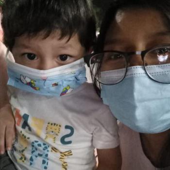 Trabajo de niñera en Hermosillo: trabajo de niñera Dulce